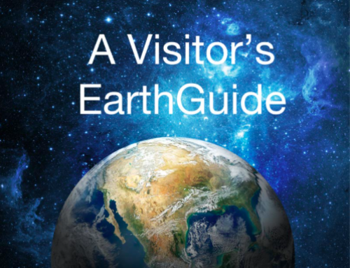 EarthGuide Introduction